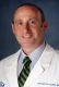 Lawrence Levine MD